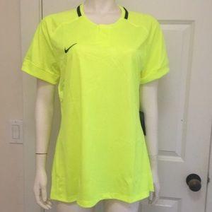 Nike Tennis/Golf/Pickleball Shirt, Size XL, NWT!